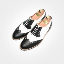 81899 Premium FA-060 Shoes (2color)