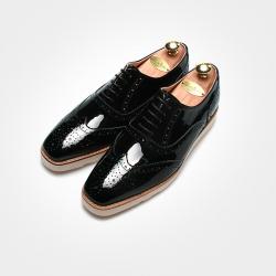 83093 Premium FA-071 Shoes (2color)