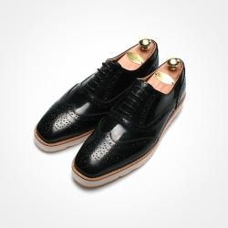 83096 Premium FA-072 Shoes (3color)