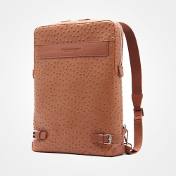 -Exclamation Mark-83735 E050 (Brown)