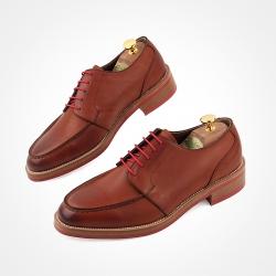 85222 HM-RS035 Shoes (3Color)