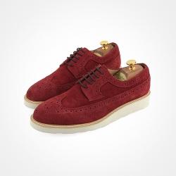 85233 HM-HI041 Shoes (Beige)