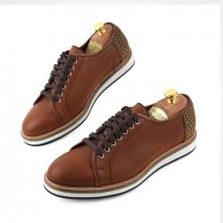 85252 HM-HJ049 Shoes (2Color)