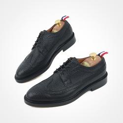 85257 HM-RS052 Shoes (2Color)