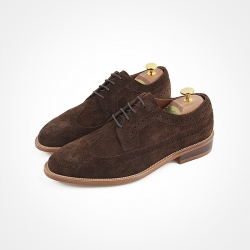 85262 HM-RS055 Shoes (2Color)