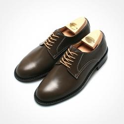86698 Premium FA-089 Shoes (2color)
