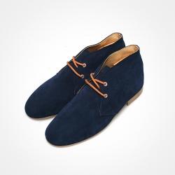 86745 Premium FA-100 Shoes (7color)