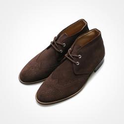 86752 Premium FA-101 Shoes (7color)