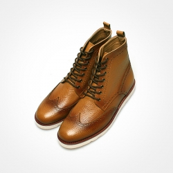86755 Premium FA-102 Shoes (4color)