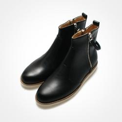 86760 Premium FA-104 Shoes (2color)