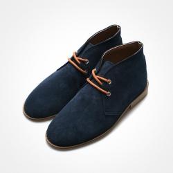 86776 Premium FA-108 Shoes (4color)