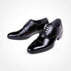 89421 RM-DW073 Shoes (2Color)