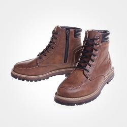 89441 RM-RH084 Shoes (2Color)