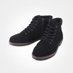 89442 RM-JC085 Shoes (2Color)