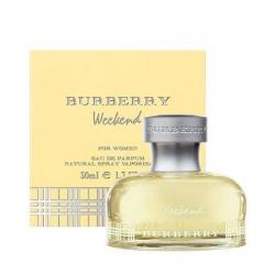 -BURBERRY- 88335 버버리 위크앤드 우먼 (여성용)