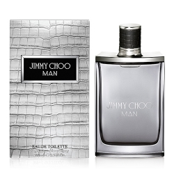 -JIMMY CHOO- 91595 지미추 맨 (남성용)