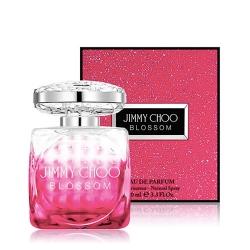 -JIMMY CHOO- 94147 지미추 블러썸 (여성용)