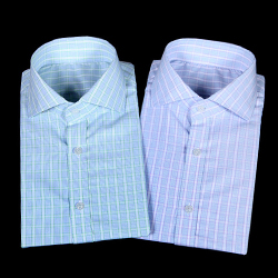 75057 - No.22 셔츠(Green/95,105)