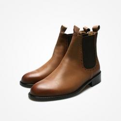 94528 Premium FA-141 Boot (3Color)