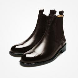 94529 Premium FA-142 Boot (3Color)