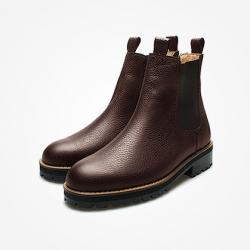 94532 Premium FA-145 Boot (3Color)