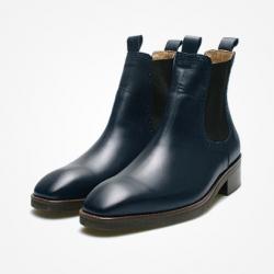 94534 Premium FA-147 Boot (3Color)