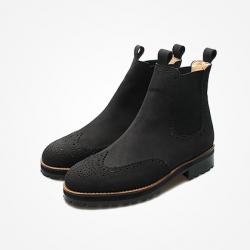 94538 Premium FA-151 Boot (2Color)