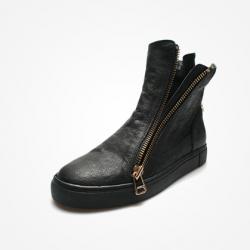 94542 Premium FA-155 Boot (Black)
