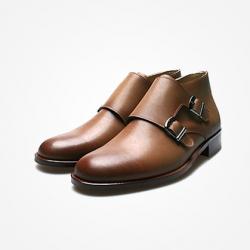 94551 Premium FA-164 Boot (4Color)