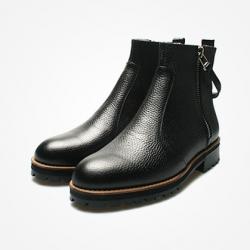 94552 Premium FA-165 Boot (3Color)