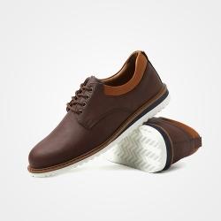 94884 RM-DK125 Shoes (2Color)