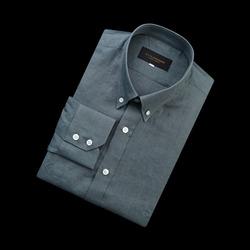 95810 베이직  린넨 셔츠 (11Color)