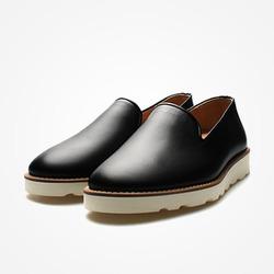 96178 Premium FA-207 Loafer (2Color)