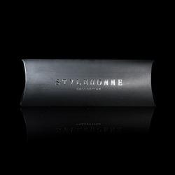 91173 넥타이 선물케이스