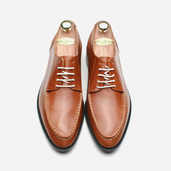 81846 Premium FA-047 Shoes (2color)