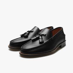83081 Premium FA-065 Shoes (3color)