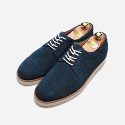 83102 Premium FA-073 Shoes (5color)