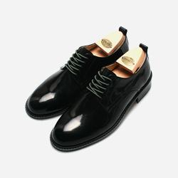 86696 Premium FA-088 Shoes (2color)