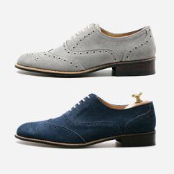86718 Premium FA-093 Shoes (4color)