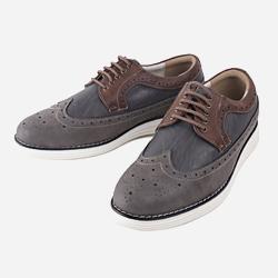 89432 RM-DW080 Shoes (3Color)