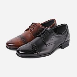 92048 RM-DW097 Shoes (2Color)