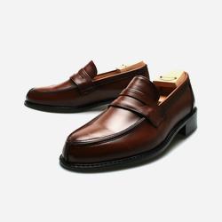 93625 Premium FA-126 Shoes (4color)