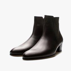 96585 Premium FA-220 Angle Boots (2Color)