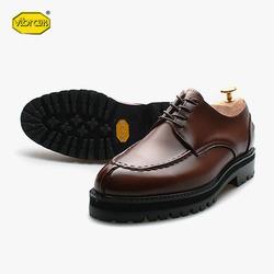 96600 Premium FA-233 Shoes (4Color)