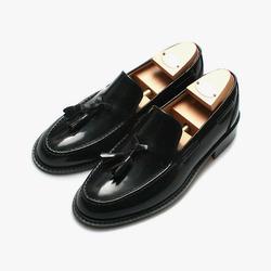 96603 Premium FA-236 Loafer (7Color)