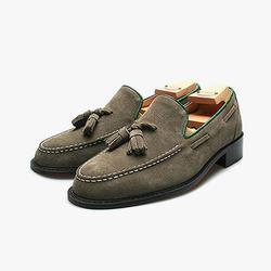 96604 Premium FA-237 Loafer (5Color)