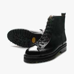 96606 Premium FA-239 Boots (2Color)