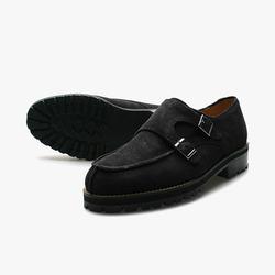 96608 Premium FA-241 Shoes (2Color)