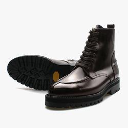 96609 Premium FA-242 Boots (3Color)