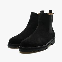 96611 Premium FA-244 Chelsea Boots (2Color)